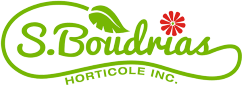 S. Boudrias inc.