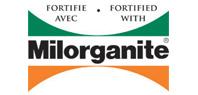 milogranite