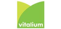 vitalium