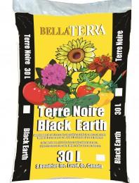 TERRE NOIRE 30L